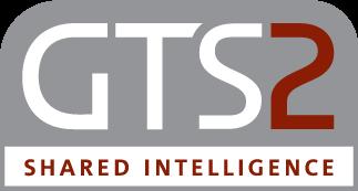 400-as_GTS_logo