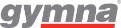 _Gymna_logo_kicsi