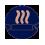 g_futes_logo